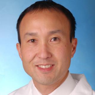 Joel Lym, MD