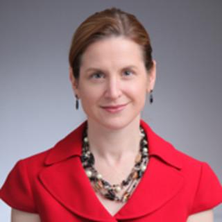 Claire Boccia Liang, MD