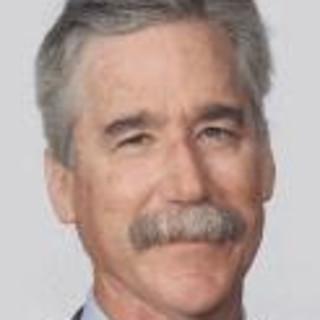 James Dunn, MD