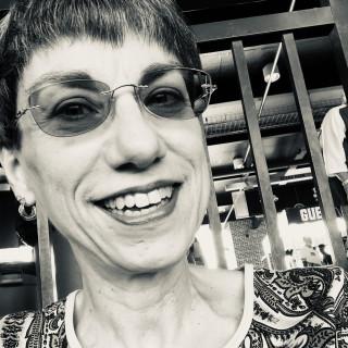 Marlene Ryno