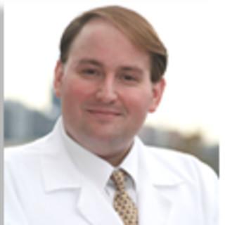 Benjamin Durham, MD