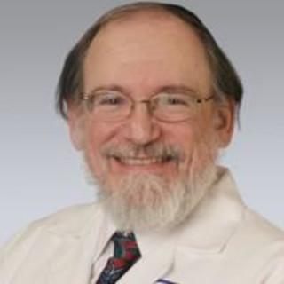 Michael Agress, MD
