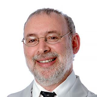 David Marder, MD