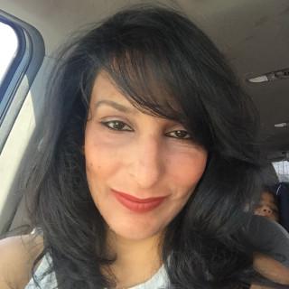 Asma Khalid, MD