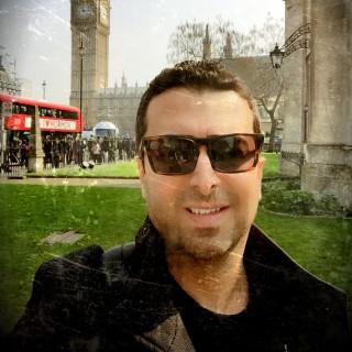 Fadi Musleh