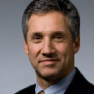 Stanley Grossman, MD
