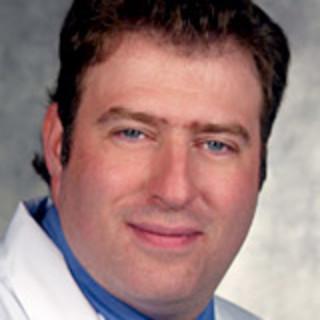 Bruce Brenner, MD