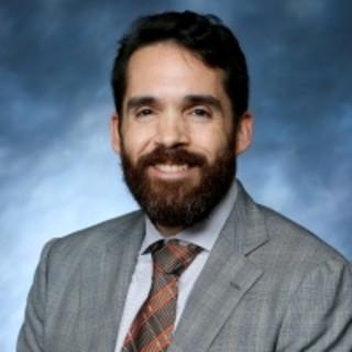 Hamad Alabdulrazzaq, MD