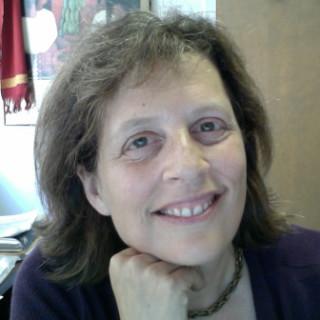 Julie Parsonnet, MD