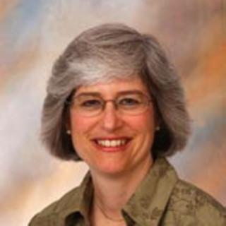 Ellen Danto-Nocton, MD