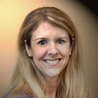 Jennifer Gould, MD