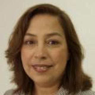 Cynthia Fretwell, MD