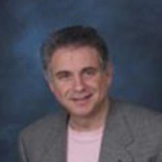 Alan Shiener, MD