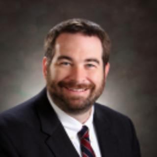 Patrick Brennan, MD