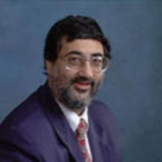 Rajesh Sethi, MD