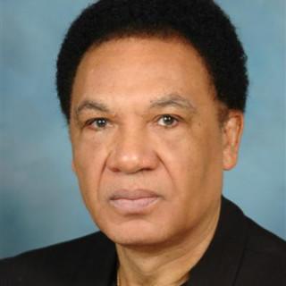 Joseph Solages, MD