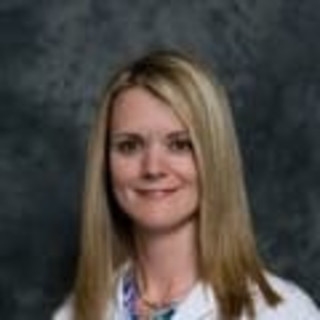 Kimberly Biss, MD