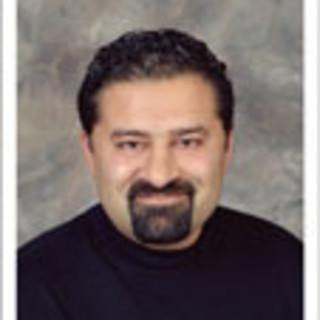 Naveed Sadiq, MD