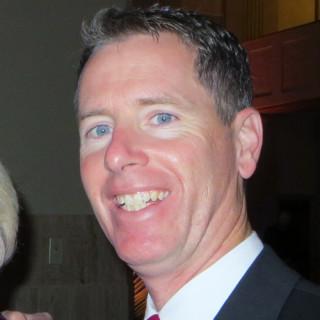 dr mccarty pierdere în greutate louisville ky pierderea în greutate în el paso tx
