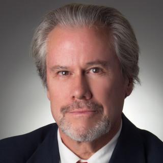 Gregg Valenzuela, MD