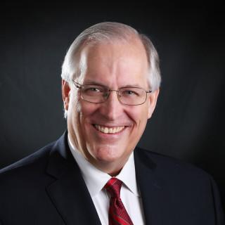 William O'Bryant, MD