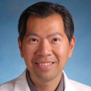 Robert Lo, MD