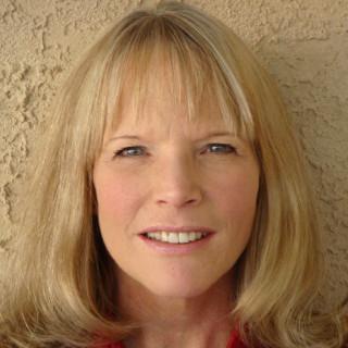 Sally Harris, MD