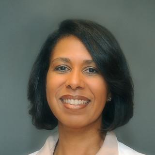 Ingrid Labat, MD