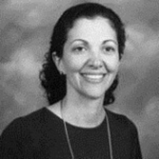 Beth Hummer, MD
