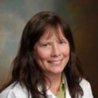 Lisa Coohill, MD