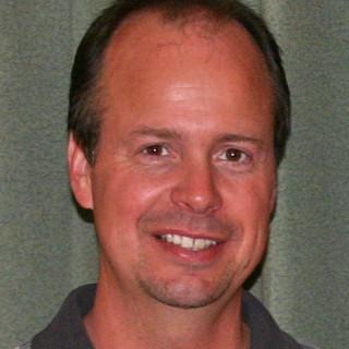 Derek Hagen, DO