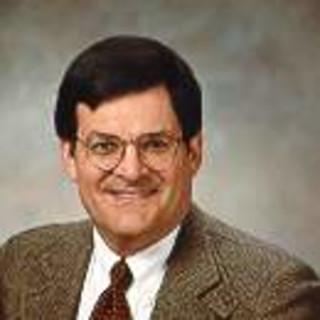 Stuart Brogadir, MD