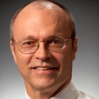 Stephen Mueller, MD
