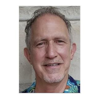 Michael Maiman, MD