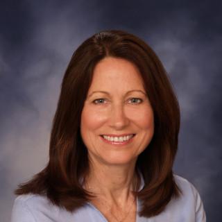 Jane Dillon, MD