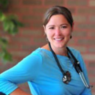 Casana Siebert, MD