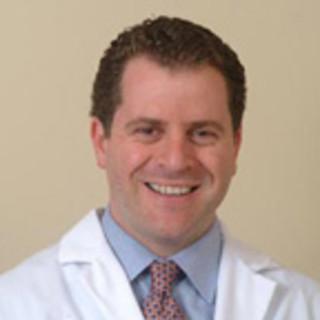 Andrew Levi, MD