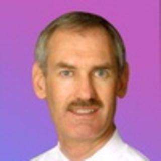 Wayne Christensen, MD