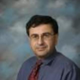 Lukas Alexanian, MD