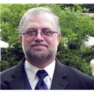 Leonid Izrayelit, MD