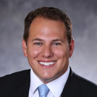 Michael Swartzon, MD