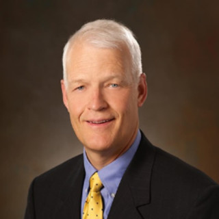 Bryan Kamps, MD