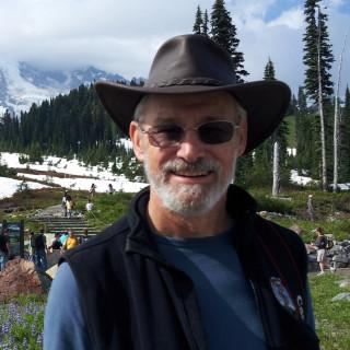 Richard Lane, MD