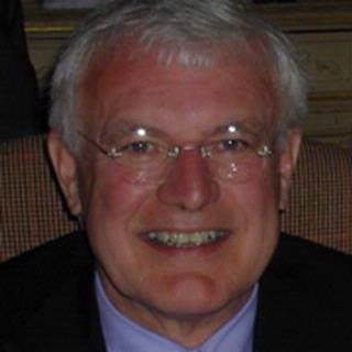 Thomas Rodenhouse, MD