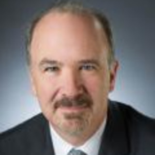George Cioffi, MD