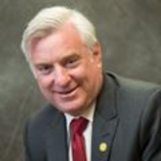 Clifford Sales, MD