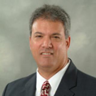 Barry Berman, MD