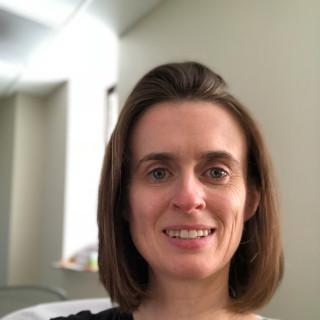 Catherine Gordon, MD