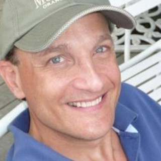 Jeffrey Presser, MD
