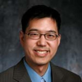 Chung-Kay Koh, MD